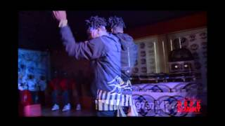 PERFORMANCE: SNOOTIE WILD x WAVE CHAPELLE LIVE K97 NEXT BIG THING (By: @TheRealAviKing)