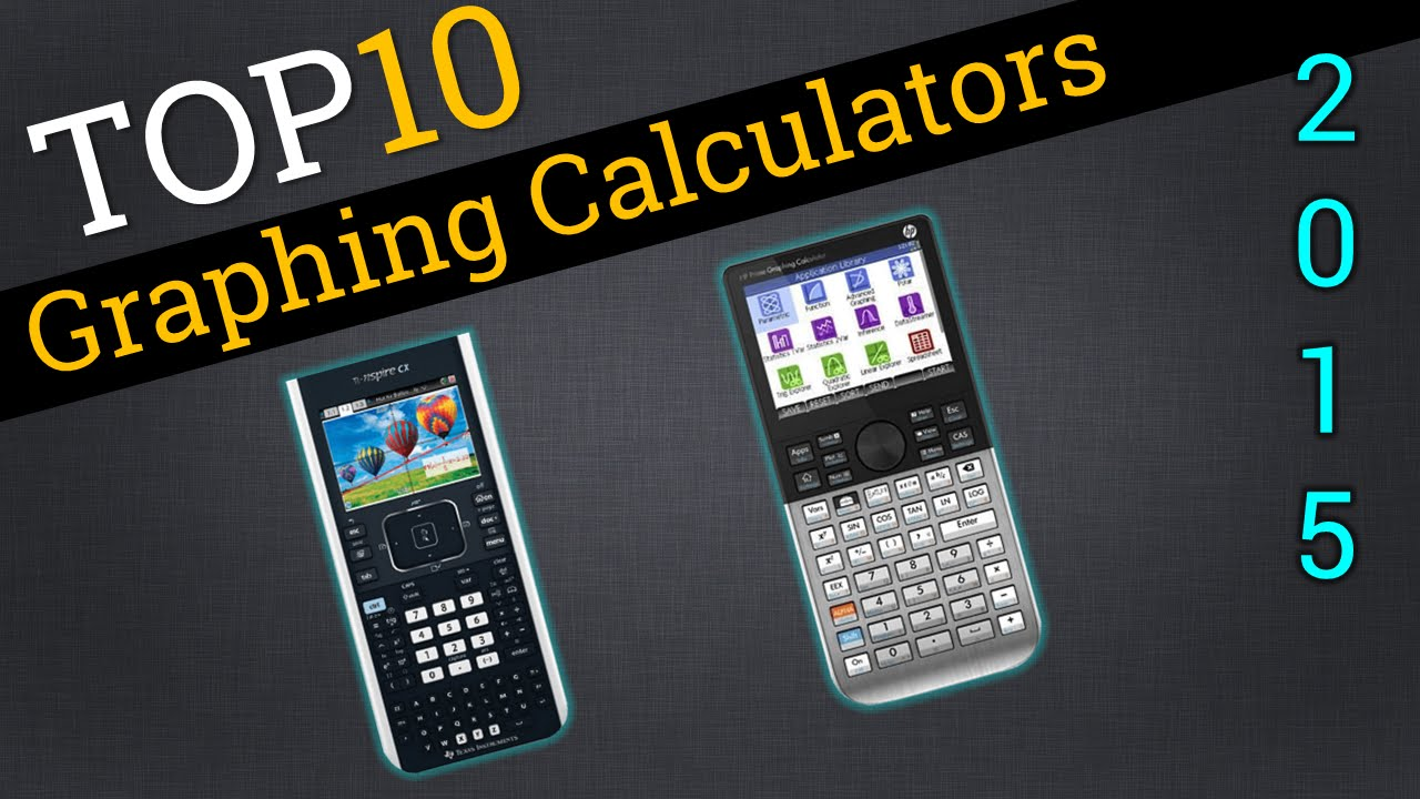 Top Ten Graphing Calculators 2015 Best Calculator Review Graph and Velocity Download Free Graph and Velocity [gmss941.online]