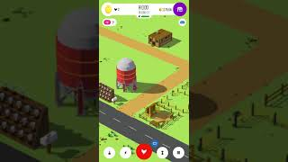 🎮 Egg, Inc Spring Update part 1 - Advancing to Enlightenment Egg farm! (Including farm stats)