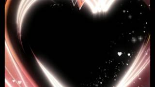 Valentine Mashup dil croma,Motion Graphics , After Effects,free download=2