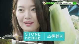 한국허벌라이프, '오 마이 비너스' 공식 협찬 ★ 허브…