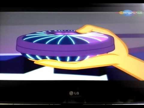 Игра Радужный Рок Эпл Джек играть онлайн