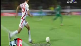 مع شوبير - هل سيخرج «الأهلي» من الدور الأول في دوري أبطال أفريقيا؟