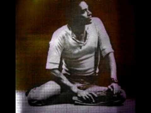 Al Jarreau Susan's Song