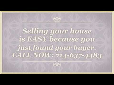 Sell My San Dimas House Fast | 714-637-4483 | We Buy Houses San Dimas | CA | 91773