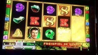 Novoline, Merkur Magie, freispiele, money game 120 freispiele 80 Cent, spielhalle,Casino, Spielothek