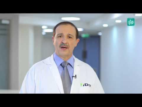 الأطباء السبعة - معلومات طبية .