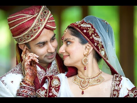 brother sisters marriage : The Parsi community in urdu