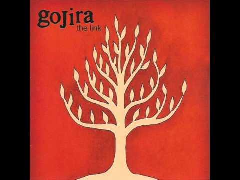 Gojira - the link album