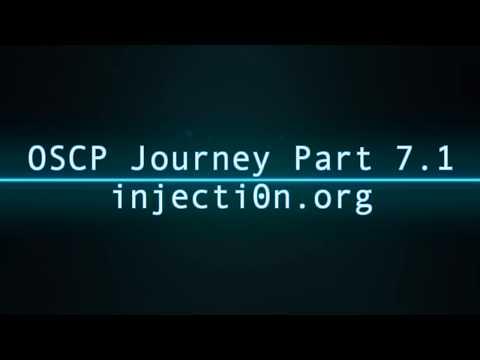 OSCP Journey Part 7.1 (SickOS 1.2/Web Shellz)