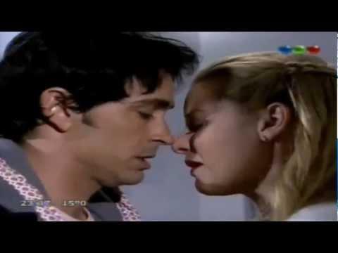 Marcos y Victoria Porque hablamos Ricardo Arjona y Ednita Nazario Por Emi y Male =D
