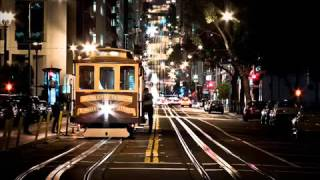 Sun Rai - San Francisco Street