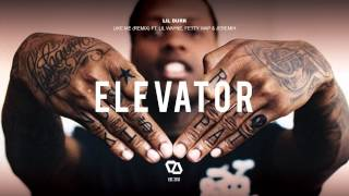 Lil Durk Like Me Remix Ft. Lil Wayne, Fetty Wap Jeremih.mp3