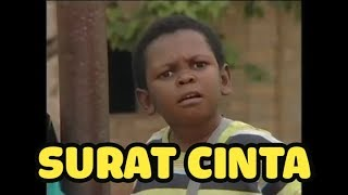 "Download Lagu Medan Dubbing ""SURAT CINTA"" mp3"