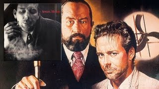 Angel Heart - Soundtrack