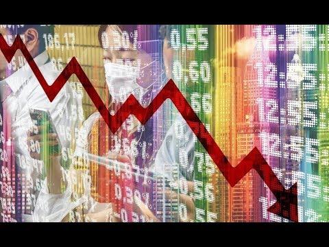 Coronavirus: Fakten zum Crash der Aktienmärkte! Videoausblick
