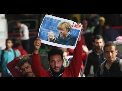 Новый миграционный закон в Германии: нужны ли мигранты стране?