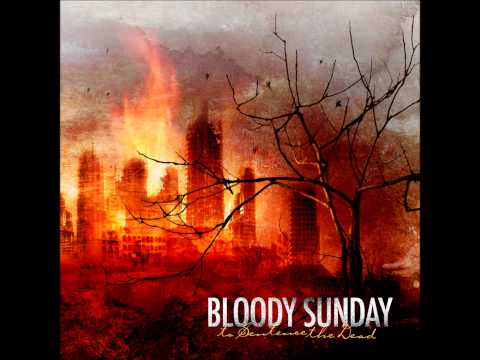 BLOODY SUNDAY   FACT OR FICTION