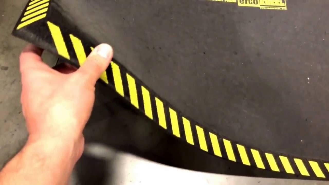 ca anti brown desk products comfort extreme amazon fatigue floor standing mats mat office dp