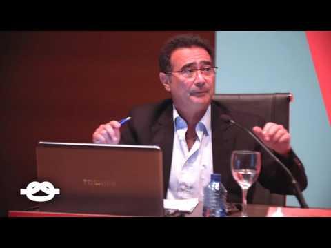 V Jornada  Educativo-Formativa Alfonso Ramírez