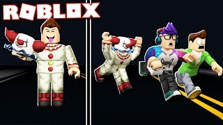 Amateur Hookup Videos Of Roblox Murder Mystery