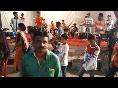    ROYAL BEATS    AMBARNATH (E)    #Navratri #Garba #5thDay
