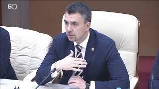 Фаттахов анонсировал новую систему продажи путевок в детские лагеря в Татарстане