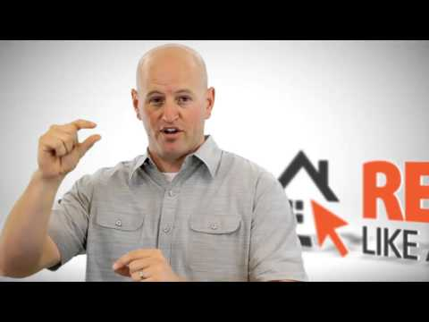 How to market rental property vacancies | Rent Like a Pro