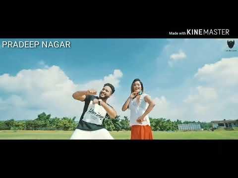 Dekh ke fitting tere salvar ki |haryanvi song latest version status