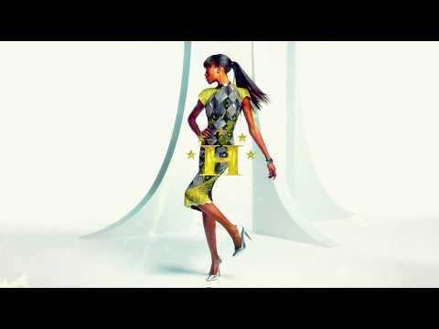Hilton Textiles Advert   African Fabrics   African Textiles