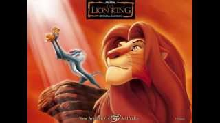 Satanic~Dark Disney~ Lion King Decoded~ Warning Graphic~ Wake UP~ De~calcify your Pineal Gland~