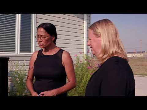 Tribal Housing and Urban Development-Veterans Affairs Supportive Housing (HUD-VASH) Program