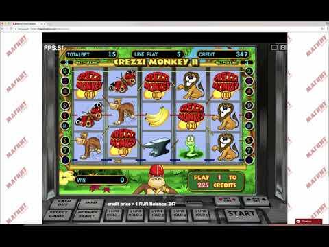 Игровые автоматы магнит слотс игровые автоматы книжки леди шарм