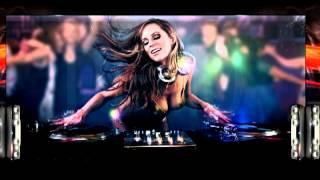 DJ Replay : Avatar Mp3