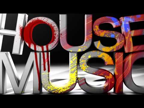 Best Electro & House Music 2015 Dance Club Mix #009