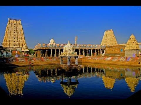 Famous Hindu Temples in World , Popular Amazing Hindu Temples to Visit in  Worldwide, Hindu Mandir