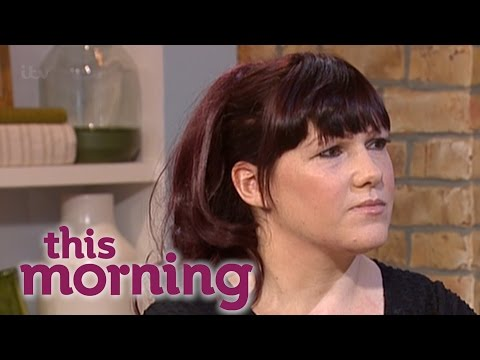 Falsely Accused Of Being A Paedophile | This Morning