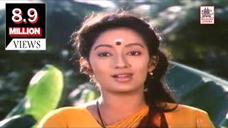 Pattu Onna Ilukkutha Kumbakarai Thangaiya Ilaiyaraja Prabhu Kanaka