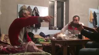 Кайтаг Дагестан