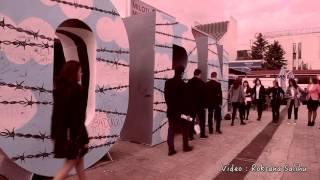 MEU Kosova 2016 - iCHAT & ICCTW thumbnail