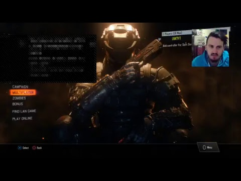 Sunday BO3! Triple play 100 WINS- anyone welcome to join- Nukes- 655