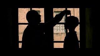"""Игорь Завадский - """"Реквием"""" из к/ф """"Хористы"""" (Брюно Куле). 10-й альбом """"Душа"""", 2011 год."""