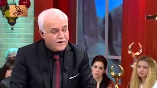 Nihat Hatipoglu Dosta Dogru Hudeybiye Anlaşması ()