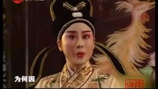 纪念越剧诞辰100周年电视文艺晚会 20060327 Chinese Yue Opera