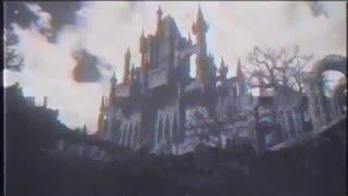 dark souls iii vhs trailer official
