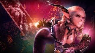 TERA Gameplay 2 (HD) (M)