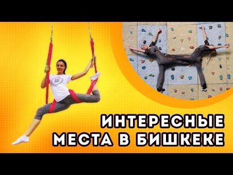 Интересные места в Санкт Петербурге Алфавитный указатель