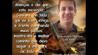 Baixar __FELIZ ANIVERSÁRIO! FILHO AMADO__