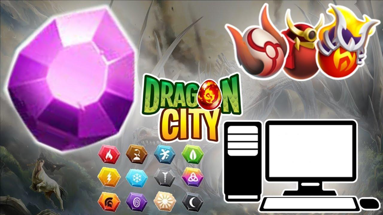 Como Hackear Dragon City 2020 Para Muchas Gemas Y Dragones Legendarios Gratis Con App Sin Tareas Youtube