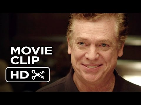 Believe Me Movie   Lord's Work 2014  Nick Offerman, Alex Russell Crime Comedy HD